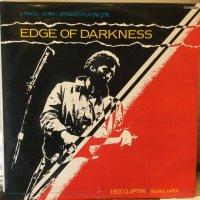 Eric Clapton / Edge Of Darkness