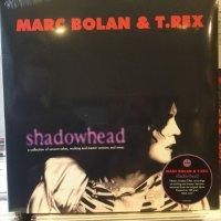 Marc Bolan & T. Rex / Shadowhead