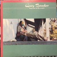 Gary Brooker / Lead Me To The Water