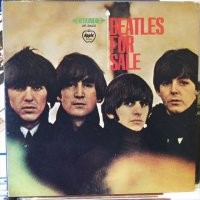 The Beatles / Beatles For Sale