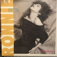Ronnie Spector / Unfinished Business
