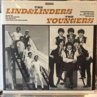 ザ・リンド&リンダ-ス + ザ・ヤンガーズ / GS 10inch Collection