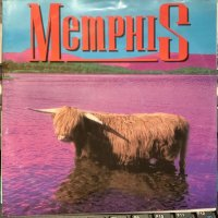 Memphis / You Supply The Roses