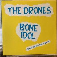 The Drones / Bone Idol