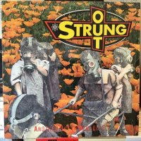 Strung Out / Another Day In Paradise