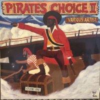 VA / Pirates Choice 2