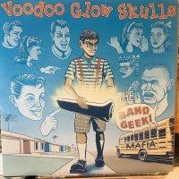 Voodoo Glow Skulls / The Band Geek Mafia