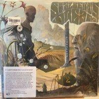 VA / St. Albert's Dream Vol. 2: Lucid Electric Prophet
