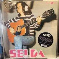 Selda / Selda