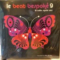 VA / Le Beat Bespoké 9