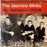The Jasmine Minks / John Peel Session 17.02.86