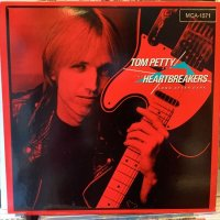 Tom Petty And The Heartbreakers / Long After Dark