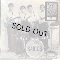 Los Saicos / Demolicion