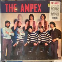 The Ampex / The Ampex