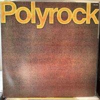 Polyrock / Polyrock