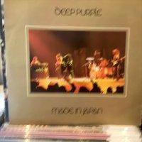 Deep Purple / Made In Japan