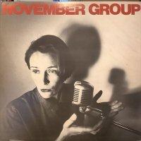 November Group / November Group