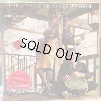 The J Ann C Trio / At Tan-Tar-A