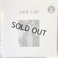 Jeb Loy Nichols With Cold Diamond & Mink / Jeb Loy