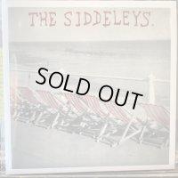 The Siddeleys / Sunshine Thuggery