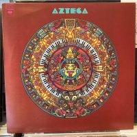 Azteca / Azteca