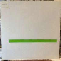 New Order / Crystal (John Creamer & Stephane K Remixes)