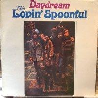 The Lovin' Spoonful / Daydream