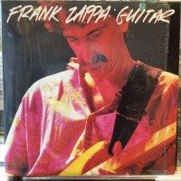 Frank Zappa / Guitar