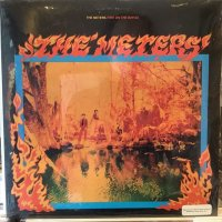 The Meters / Fire On The Bayou