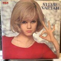 Sylvie Vartan / Deluxe Edition Vol.One