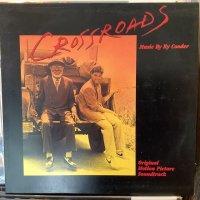 Ry Cooder / Crossroads