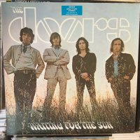The Doors / Waiting For The Sun
