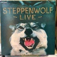 Steppenwolf / Live