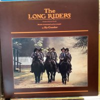 Ry Cooder / The Long Riders