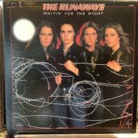 The Runaways / Waitin' For The Night