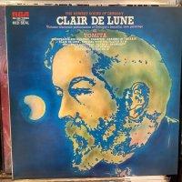 冨田勲 / Clair De Lune