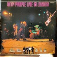 Deep Purple / Live In London