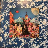 The Rolling Stones / Their Satanic Majesties Request