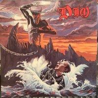 Dio / Holy Diver
