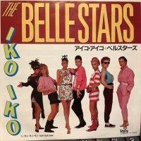The Belle Stars / Iko Iko
