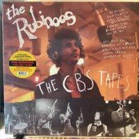 The Rubinoos / The CBS Tapes