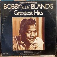 Bobby (Blue) Bland / Greatest Hits