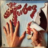 The Tubes / The Tubes