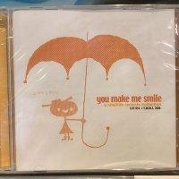 VA / You Make Me Smile