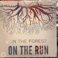 In The Forest, Nicol & Elliott / On The Run