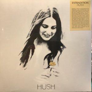 画像1: Extradition / Hush