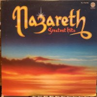 Nazareth / Greatest Hits