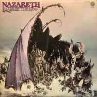 Nazareth / Hair Of The Dog