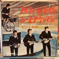 The Beatles / I Feel Fine