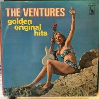 The Ventures / Golden Original Hits